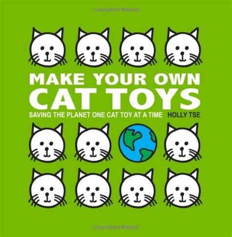 zpl design free make your own cat toys saving the planet one cat toy at a