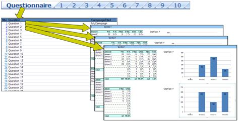 excel themes disappear kjube fair and square excel writer fun