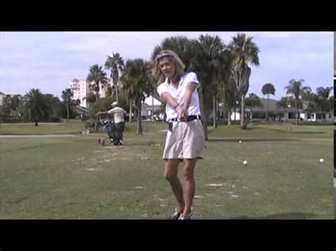 how to prevent over the top golf swing how do i stop my over the top golf swinging youtube