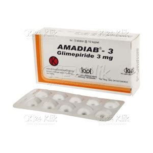 Harga Obat Metrix 3 Mg metrix 2mg tab k24klik