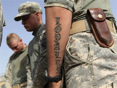 army tattoo policy in korea 17 best images about ink nation on pinterest cute ankle