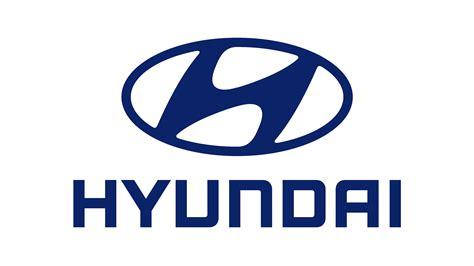 hyundai logo meaning hyundai logo hd png meaning information carlogos org