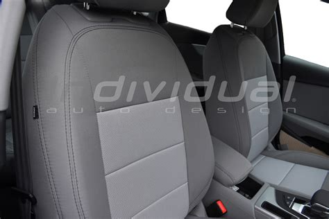 audi car seat cushions car seat covers audi a4 news car seat covers