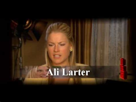 obsessed film trailer italiano obsessed movie trailer beyonc 233 knowles and ali larter
