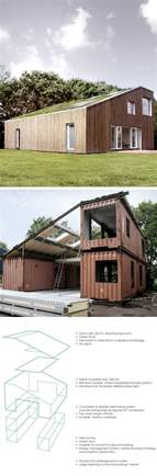 how to build your own house how to build your own house cheap woodworking projects