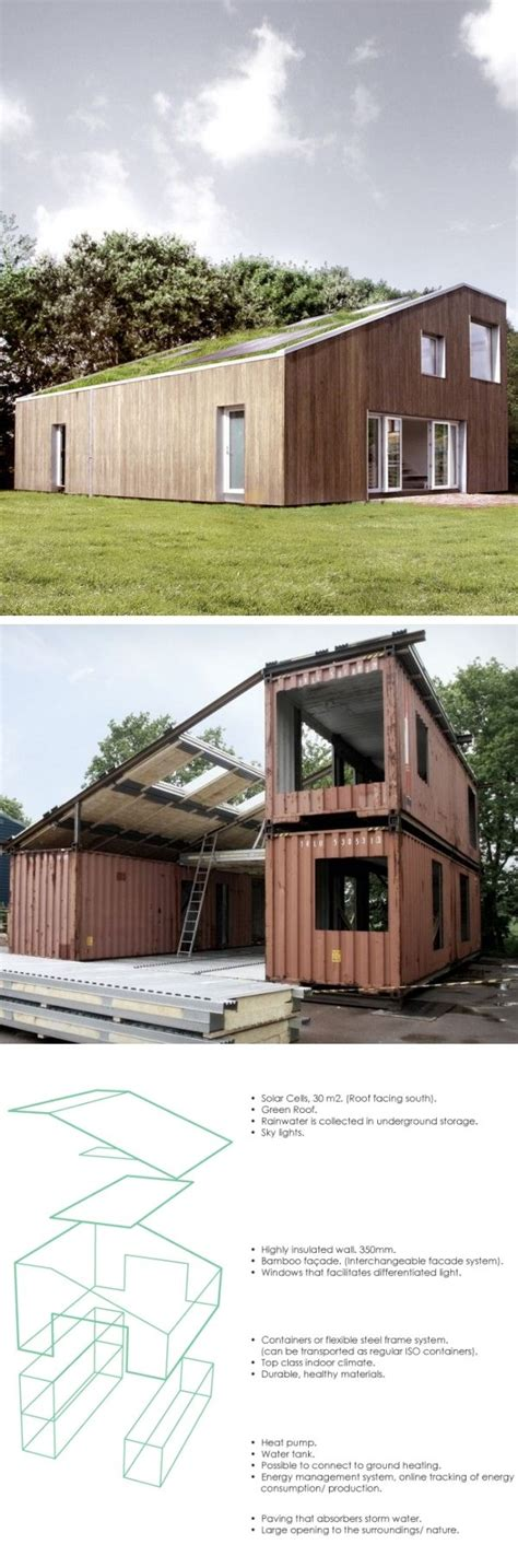 25 best ideas about shipping container homes on pinterest new 50 underground shipping container home decorating