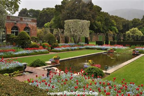 Filoli Gardens Hours by Quot An Inconvenient Quot Filmed At The Filoli Center