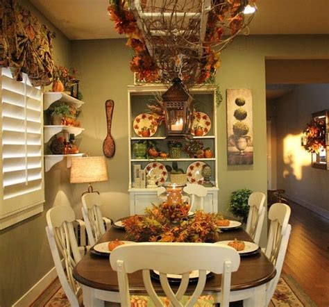country style dining room ideas rustic decor actually