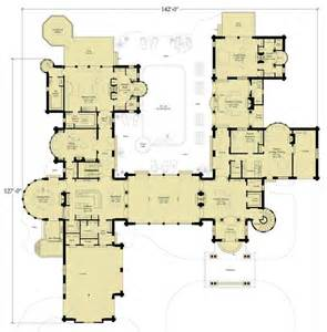 castle home floor plans log castles by bet r bilt inc windsor castle