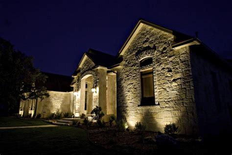 Architectural Landscape Lighting Outdoor Lighting Design Outdoor Lighting Perspectives