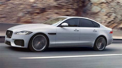 jaguar lease deals new car price and release date 2018