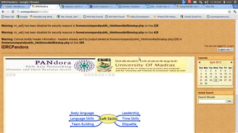 moodle themes not working moodle in english moodle theme working only in internet