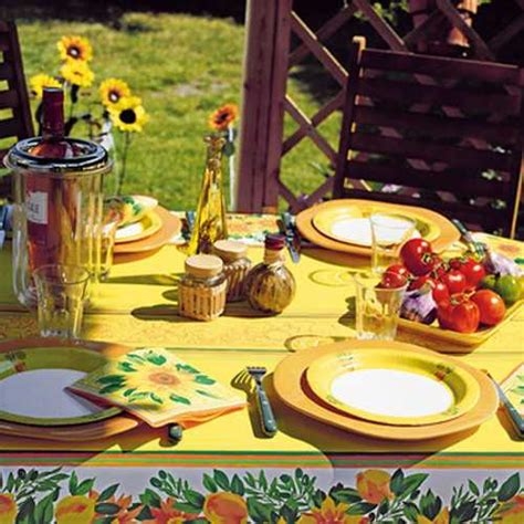 table decorations how to organize perfect labor day party 15 summer party