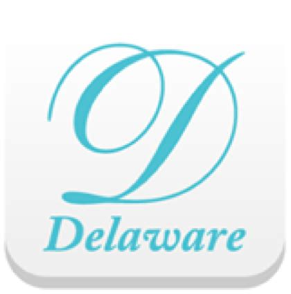 Delaware Birth Records Delaware Vital Records Ongenealogy