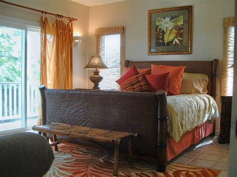 tommy bahama bedroom decorating ideas 17 best images about bedroom decor tommy bahama inspred on
