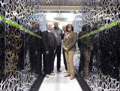 francois jacques cea intel xeon phi boosts helios supercomputer to 2 petaflops