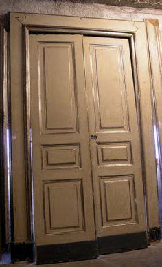 cornici anticate cornice da tavolo in argento con effetto ondulato