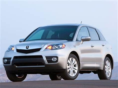 blue book value used cars 2011 acura rdx on board diagnostic system 2010 acura rdx pricing ratings reviews kelley blue book