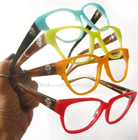 colorful eyeglasses colorful eyeglass frames for fair skinned hipsters vince