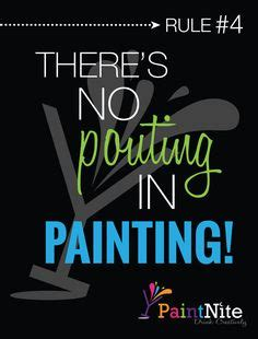 paint nite quotes paint nite way of on janis joplin quotes
