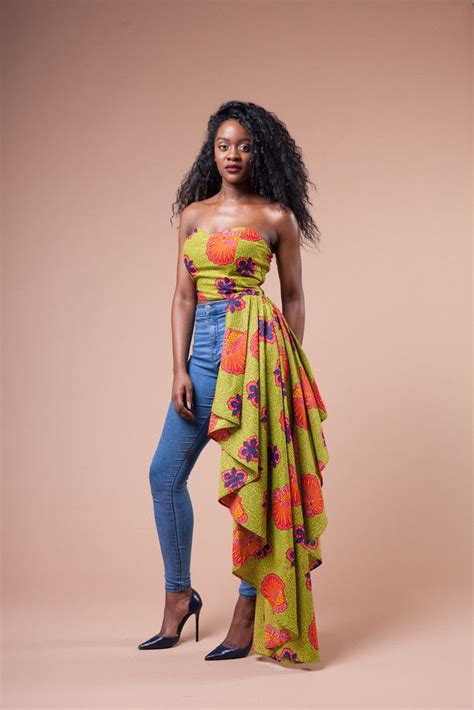 african kitenge freshest design 1000 images about afrochic on pinterest african fashion