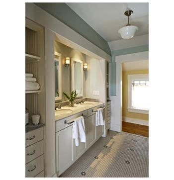 sears bathroom remodeling 235 best sears kit homes images on pinterest bungalows