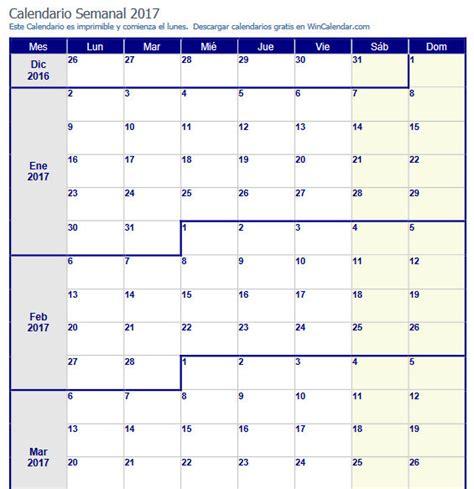 Calendario 2018 Mexico Miercoles De Ceniza Calendario 2017 Para Imprimir Archives Calendario 2017