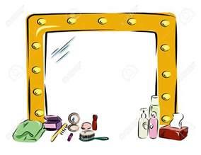 Vanity Art Mirror Clip Art Free Clipart Panda Free Clipart Images