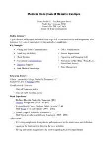 professional medical resume writing services 3