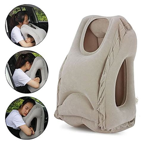 Pillow For Airplanes - airplane pillows for traveling travel pillows comroll