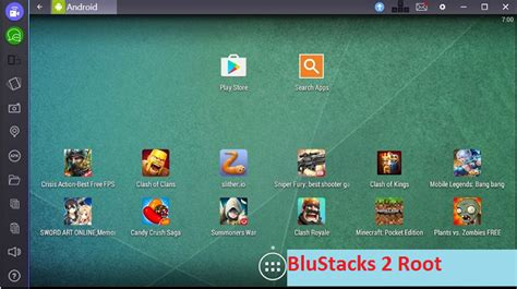 bluestacks joystick controller how to download and root bluestacks 2 for pc