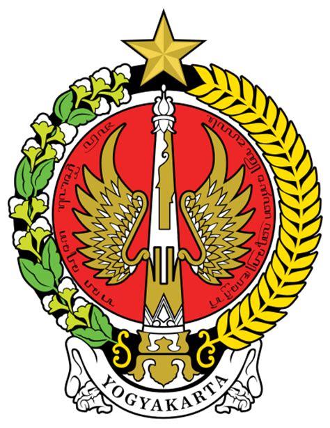 Teratai Merah Istimewa by Arti Lambang Provinsi Daerah Istimewa Yogyakarta Tentang