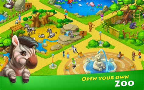 township apk free township apk android casual