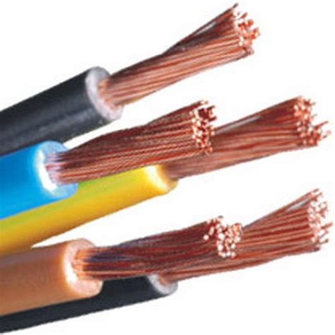 Skun Ring O 5 5 6 Kabel 6mm harga kabel suplier kabel listrik 4 besar