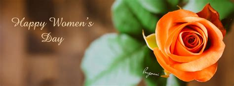 fb international happy womens day fb cover images international womens day