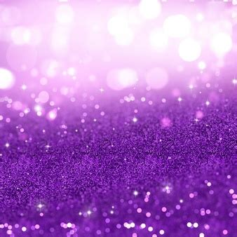 glitter wallpaper east kilbride purple vectors photos and psd files free download