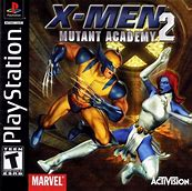 Image result for psx stock