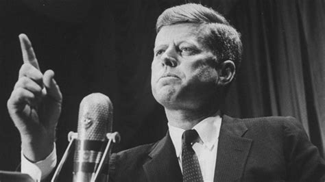 john f kennedy early life biography jfk quotes about death quotesgram