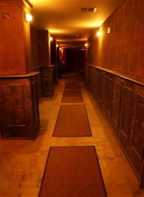 escape room melbourne photo0 jpg picture of trapt bar escape rooms melbourne tripadvisor