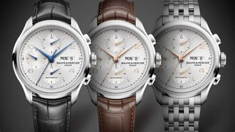sihh 2014 affordable watches askmen