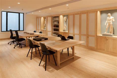 Décoration Cabinet Dentaire by Cabinet Architecte