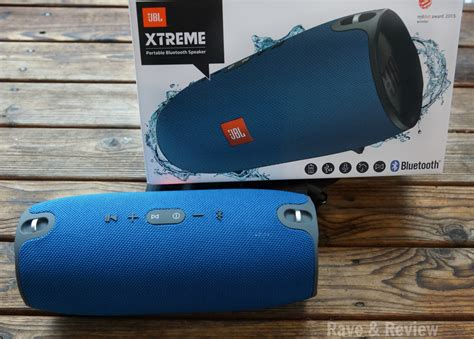Podxtreme Sound Box by Amazing Sound Indoors Or Out With Jbl Xtreme Portable Speaker