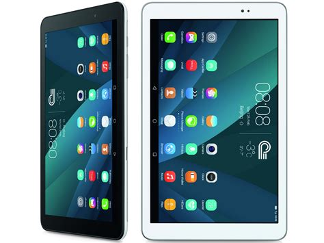Tablet Huawei T1 7 tablets huawei mediapad t1 7 0 und t1 10 notebookcheck news