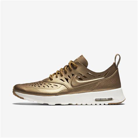 Nike Airmax 5 0 nike femme free terme 5 0 nike 7 chaussures