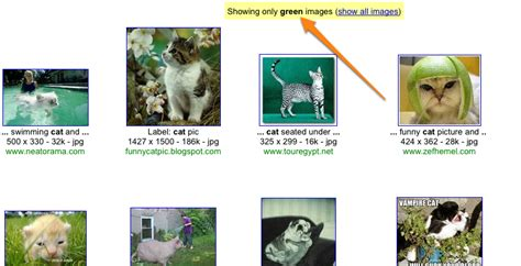 Lifehacker Search Search Images By Colour Lifehacker Australia