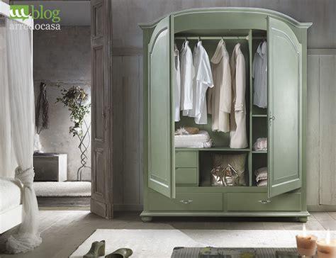 armadi piccoli come scegliere l armadio per la da letto m
