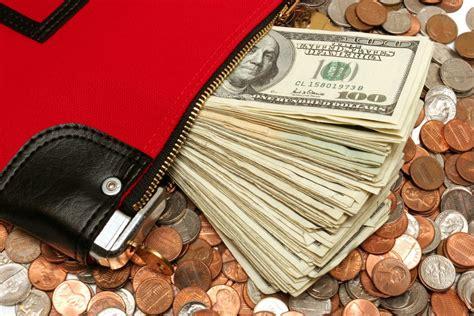 depositos bancos extranjeros dep 243 sitos mayor fuente de fondeo de bancos