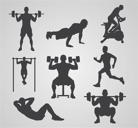 bench press form for tall guys bench press form for tall guys 28 images 10 ways to