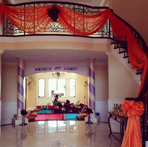 home inspiration for indian wedding decorations in the bay area california contact r r event