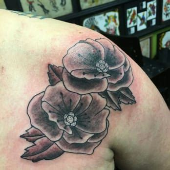 night owl tattoo yelp nite owl gallery tattoo 106 photos 89 reviews tattoo